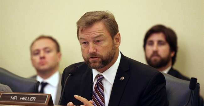 Are bungled VA claims systemic? Senators want agency review