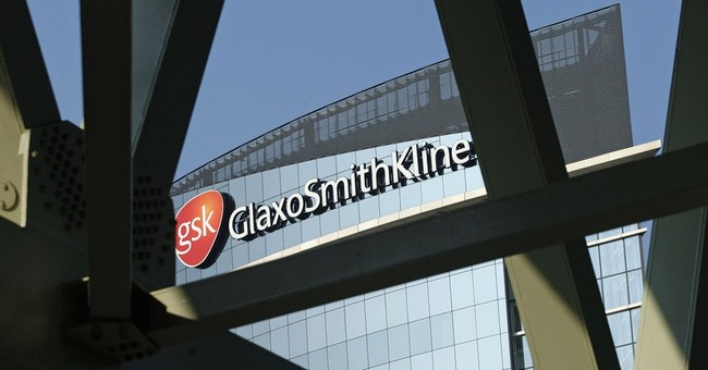 GlaxoSmithKline opts to hold on to HIV business