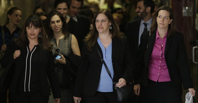 AP EXPLAINS: What's next for jury in missing NYC boy case?