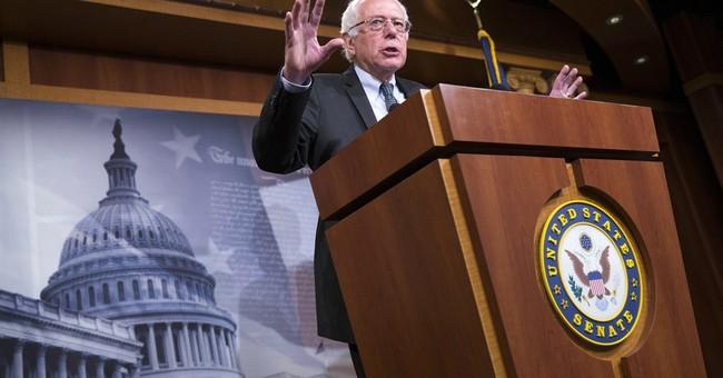 Sanders hires Obama veterans to lead 2016 digital operations