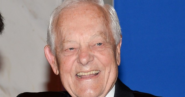 CBS' Bob Schieffer leaving 'Face the Nation' this month