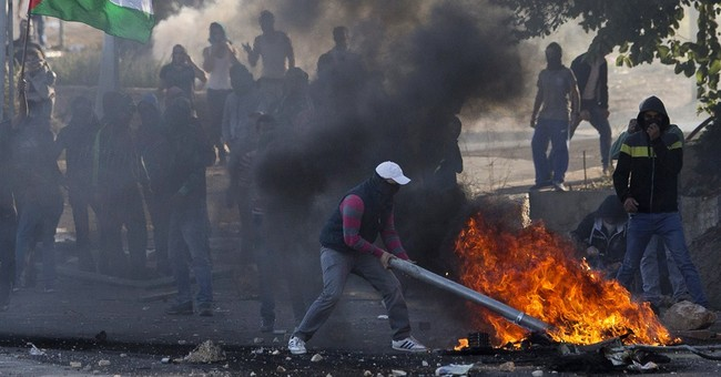 Israeli-Arab group slams end of police fatal shooting probe