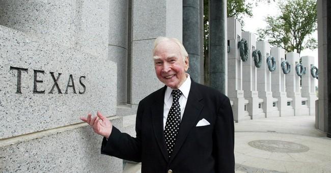 Former House Speaker Jim Wright dies at age 92