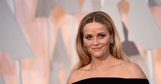 Reese Witherspoon launches lifestyle brand Draper James