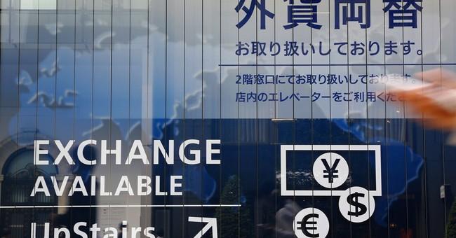 IMF says Asia to lead growth in 2015 despite China slowdown