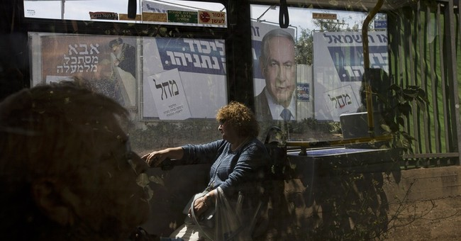 Dueling elections: a look at Israeli, UK electoral systems