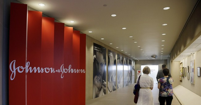 J&J seeks bioethics advice on compassionate use of drugs