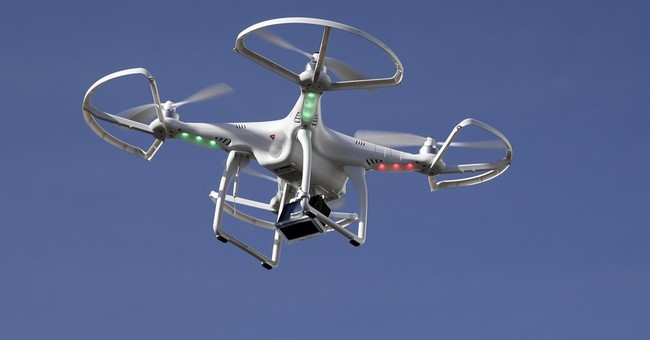 Drone use poised to expand to newsrooms despite FAA limits