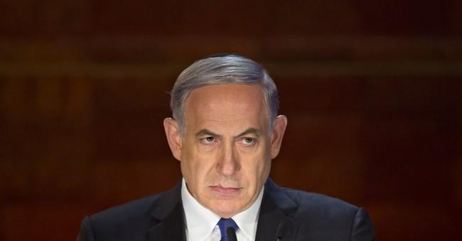 Analysis: New Netanyahu government headed for turmoil