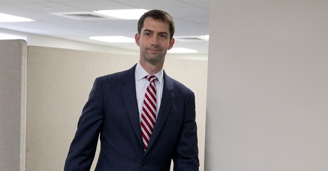 Senate OKs bill giving Congress review of Iran nuclear deal