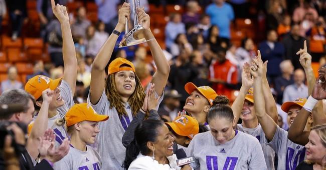 WNBA reviewing Isiah Thomas hire, domestic violence case