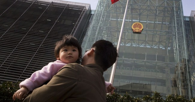 AP Exclusive: Chinese banks a haven for web counterfeits