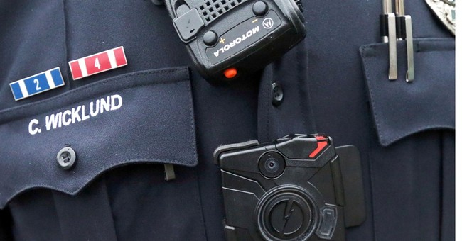 Cost for Cleveland police body camera program could rise