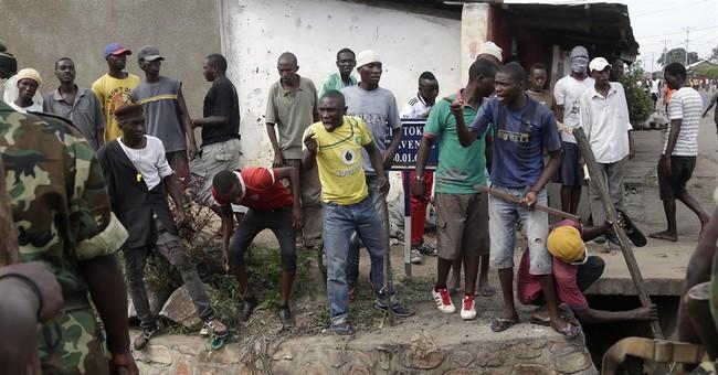 Exiled Burundi judge says court forced to back president