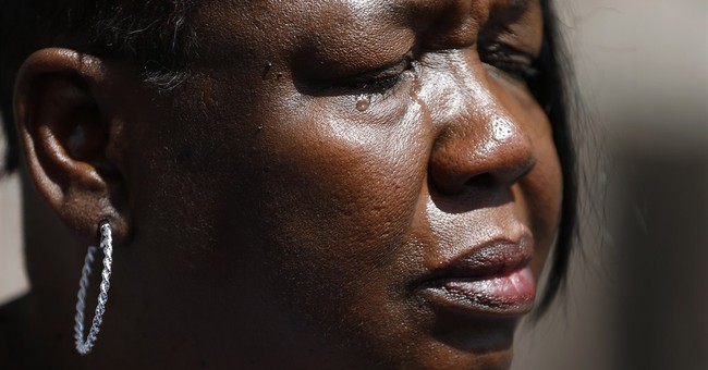 Vegas judge: No evidence bluesman B.B. King is being abused