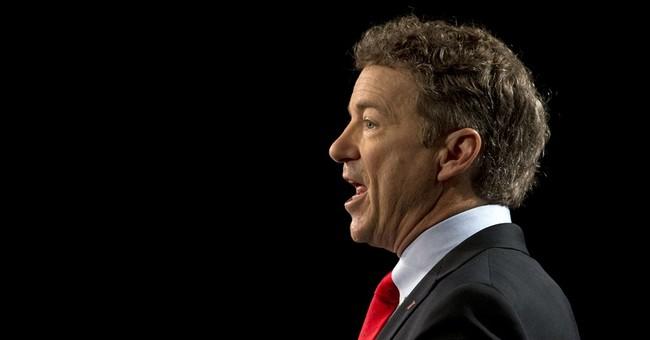 Patriot Act renewal splits GOP presidential hopefuls