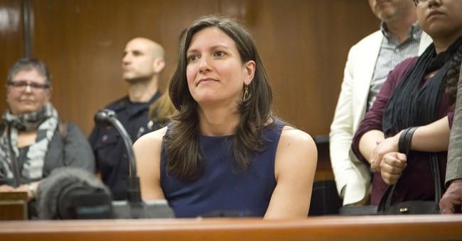 11 to 1: Etan Patz jurors nearly unanimous in guilty verdict