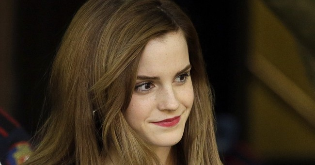 Emma, Noah top list of most popular baby names in 2014
