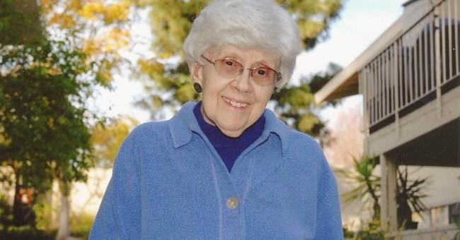 Marcia Brown, award-winning book illustrator, dead at 96