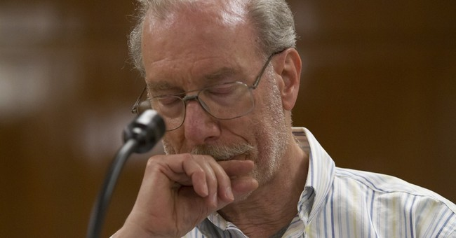 Latest in Etan Patz trial: Holdout wanted more evidence