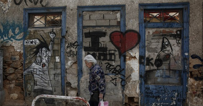 Greek leader optimistic bailout deal will be reached soon