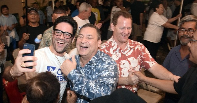 Guam gay marriage case won't wait for US high court ruling