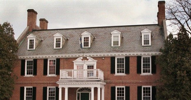 APNewsBreak: 'Animal House' frat loses appeal, recognition