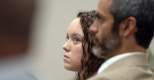 Jury finds Utah teen guilty in sheriff's deputy's death