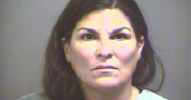 Feds: Grandmother hid pill mill ring behind suburban facade