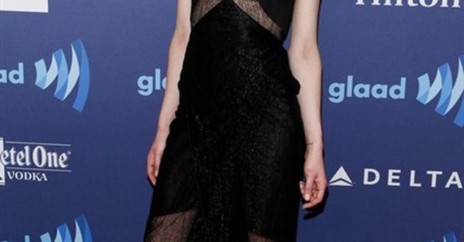Kelly Ripa, John Oliver among recipients of GLAAD awards