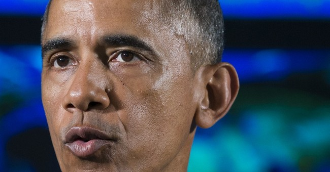 Obama wants to remove barriers to greater broadband access