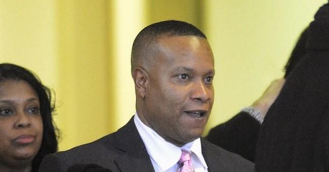 Testimony: Police used 'unreasonable' force in beanbag death