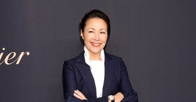 Ann Curry to exit NBC News after a quarter-century