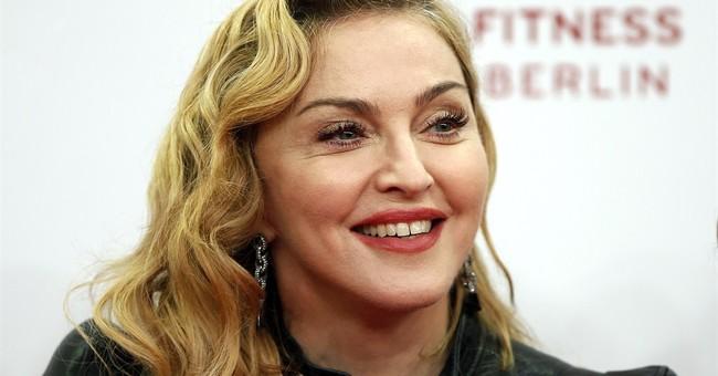 Madonna, AC/DC, Ariana Grande to perform at Grammy Awards