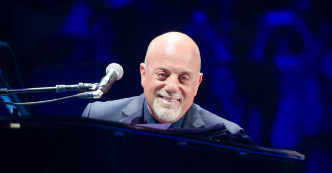Billy Joel, Mumford & Sons, Kendrick Lamar set for Bonnaroo