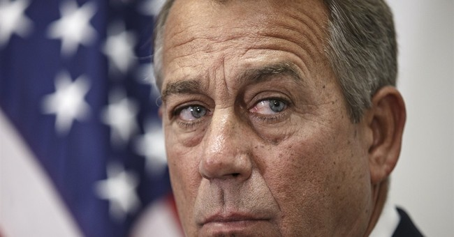 House votes to undo Obama immigration actions