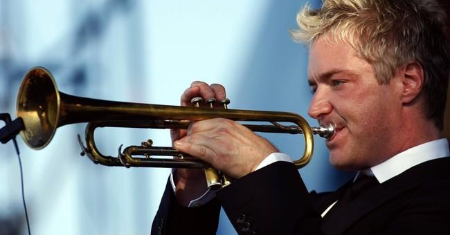 Botti, Dr. John to play 2015 Newport Jazz Festival
