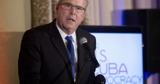 Romney sparks new 2016 competition among GOP establishment