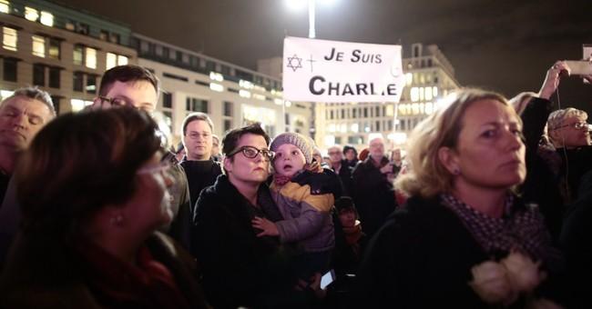 Germany's leaders urge nation to resist hate, back tolerance