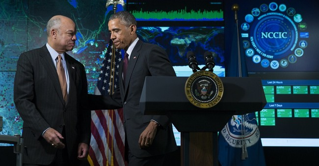 Obama's cybersecurity proposals part of decade-old programs