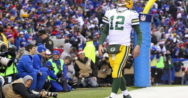 The long and winding road to Super Bowl's doorstep
