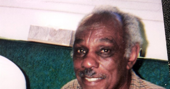 2 Tuskegee Airmen, both 91, die on same day in Los Angeles