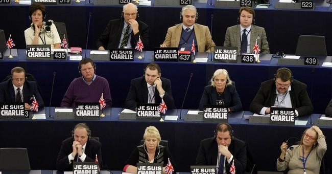 EU parliament approves new GM crops planting rules