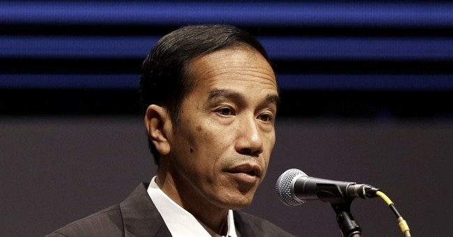 Indonesia lifts travel ban for foreign journalists to Papua