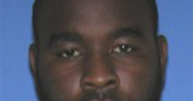 2 more sought for questioning in Mississippi police shooting