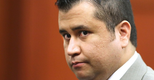 Latest Zimmerman dust-up linked to prior road rage incident