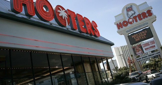 Hooters Casino Hotel sold for $70 million