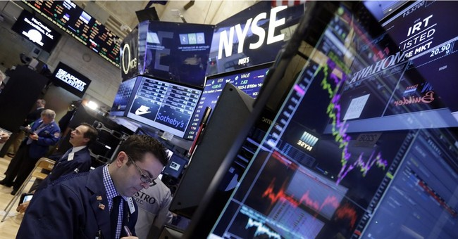 US stock indexes edge lower; crude oil price slips