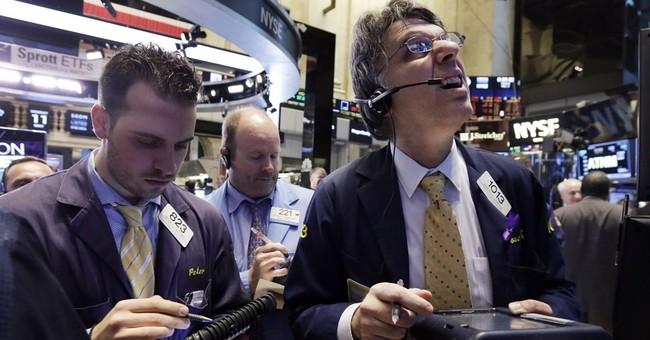 Asian stocks retreat as Greek cash crunch intensifies