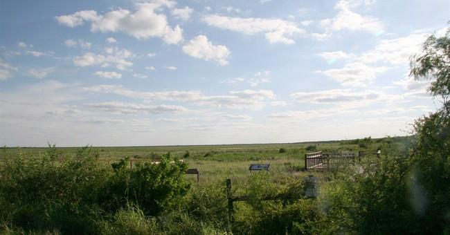 Final Civil War land battle was 150 years ago _ in Texas